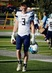 Hayden Furey Football Recruiting Profile