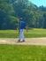 Ricky Reissfelder Baseball Recruiting Profile