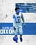 Carlos Dixon Men's Basketball Recruiting Profile