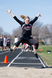 Keary Stanger Women's Track Recruiting Profile