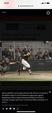 Leonardo Arreguin Baseball Recruiting Profile