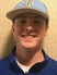 Jacob Beard Baseball Recruiting Profile