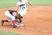 Ivy Allen Softball Recruiting Profile