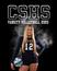 Jordan Clouse Women's Volleyball Recruiting Profile