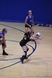 Abby Reicher Women's Volleyball Recruiting Profile