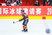 Brandon Bradley Men's Ice Hockey Recruiting Profile