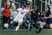 Caroline Paolucci Women's Soccer Recruiting Profile