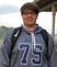 "Hayden ""Tanner"" Isaacs Football Recruiting Profile"