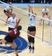 Brooke Bluhm Women's Volleyball Recruiting Profile