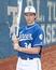 Ryan Banet Baseball Recruiting Profile