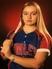 Olivia Hennager Softball Recruiting Profile