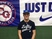 Joseph Kleman Baseball Recruiting Profile