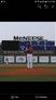 Sheldon Knox Baseball Recruiting Profile