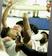 Damarion Delaney Men's Basketball Recruiting Profile