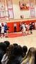 Ikenna Azums Men's Basketball Recruiting Profile