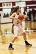 Bree Bossier Women's Basketball Recruiting Profile