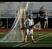 Colby Spear Men's Lacrosse Recruiting Profile
