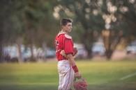 Ryan Pullen's Baseball Recruiting Profile