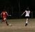 Gabriella Sarmiento Women's Soccer Recruiting Profile