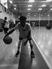 Nasyh McFarlane Men's Basketball Recruiting Profile