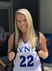 McKenna Ford Women's Basketball Recruiting Profile