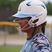 Karlie Hill Softball Recruiting Profile