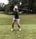 Macy Ashton Women's Golf Recruiting Profile