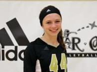 Ella Uganski's Women's Volleyball Recruiting Profile