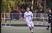 Samson Story Men's Soccer Recruiting Profile