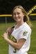 Kaylee Clarke Softball Recruiting Profile