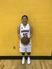 Julie Flying Horse Women's Basketball Recruiting Profile