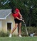 Anastasia Stergiou Women's Golf Recruiting Profile