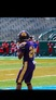Tremayne Brown Jr Football Recruiting Profile