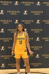 Raynah Young's Women's Basketball Recruiting Profile