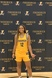 Raynah Young Women's Basketball Recruiting Profile