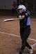 Cherish Gonzalez Softball Recruiting Profile