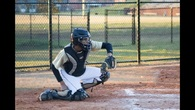 Christian Sparks's Baseball Recruiting Profile
