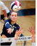 Jessica Putnam Women's Volleyball Recruiting Profile