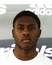 Zackery Ryans Football Recruiting Profile