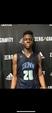 Sean Durugordon Men's Basketball Recruiting Profile