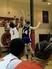 Ja'Queil Smith Men's Basketball Recruiting Profile