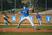 Timothy (Timbo) Trawick Baseball Recruiting Profile