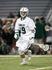 Justin Gomez Men's Lacrosse Recruiting Profile