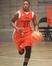 Robert Gray Men's Basketball Recruiting Profile