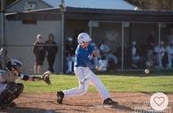 Kolby Rust's Baseball Recruiting Profile