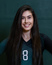 Erin Ingram Women's Volleyball Recruiting Profile