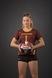 Autumn Welsh Women's Volleyball Recruiting Profile
