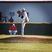 Dylan Kuester Baseball Recruiting Profile