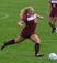 Cailin Ruoti Women's Soccer Recruiting Profile