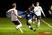 Edlin Saint vil Men's Soccer Recruiting Profile